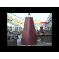 Unicast Gyratory Crusher Wear Parts  Unicast Wear Parts
