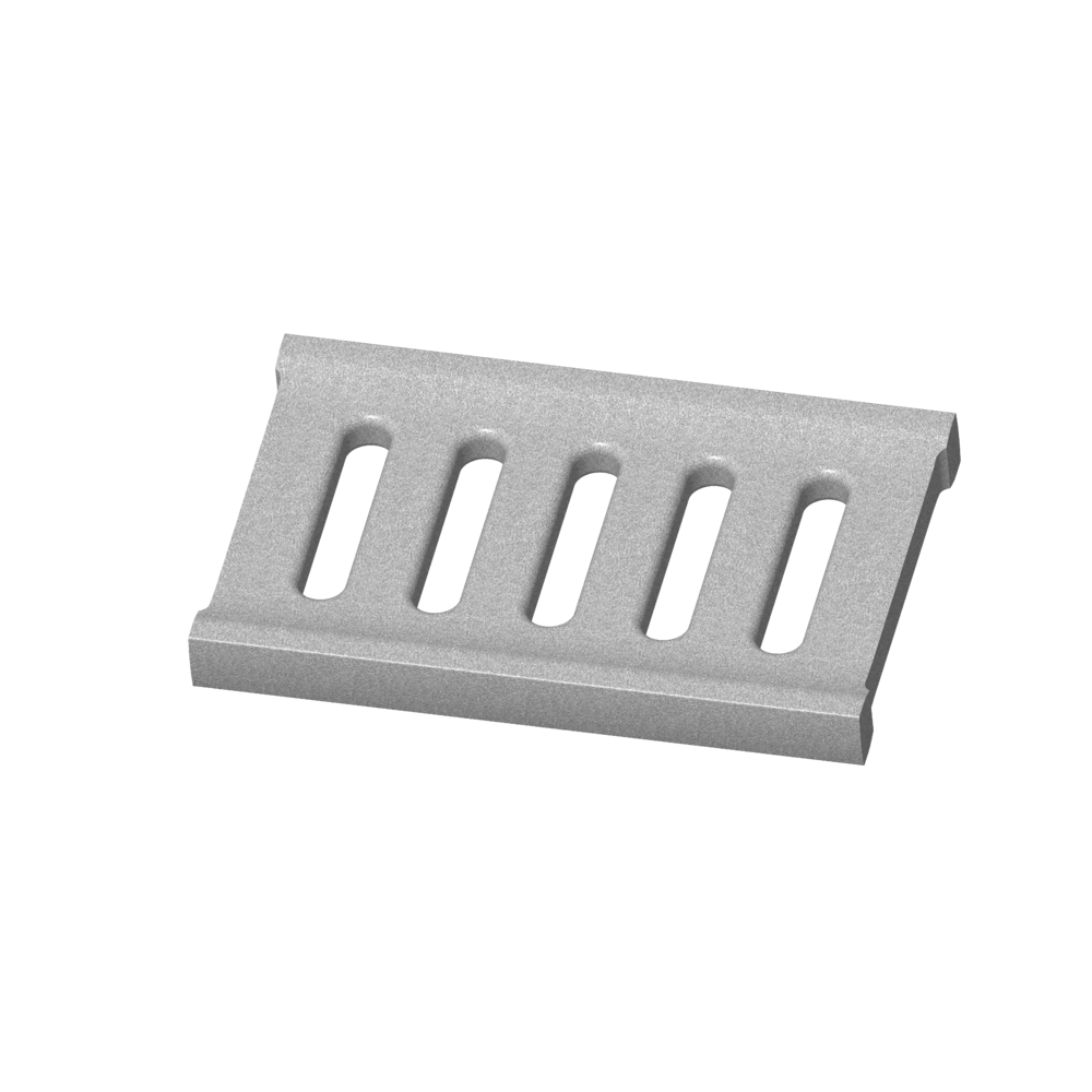 Toggle Plate  Unicast Wear Parts