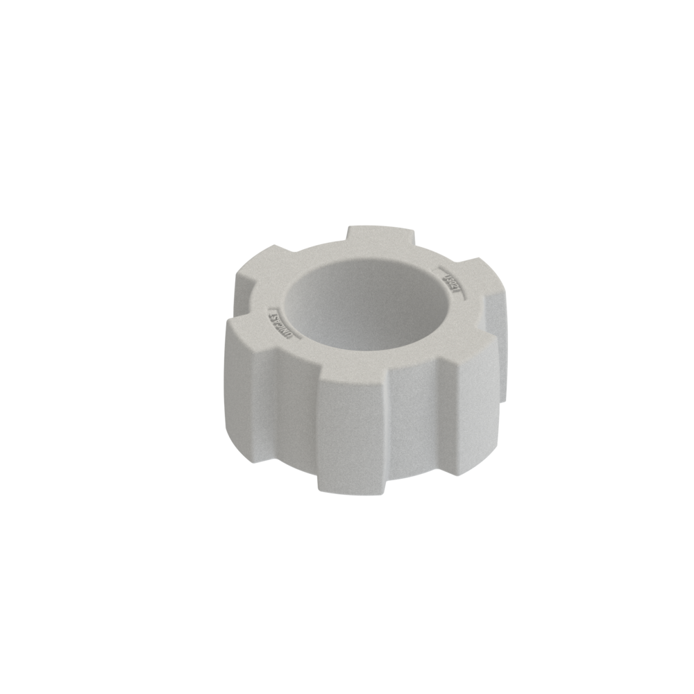 Hammermill - Ring Hammer  Unicast Wear Parts