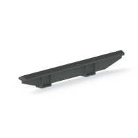 Vibrating Grizzly Bar - Single Bar  Unicast Wear Parts